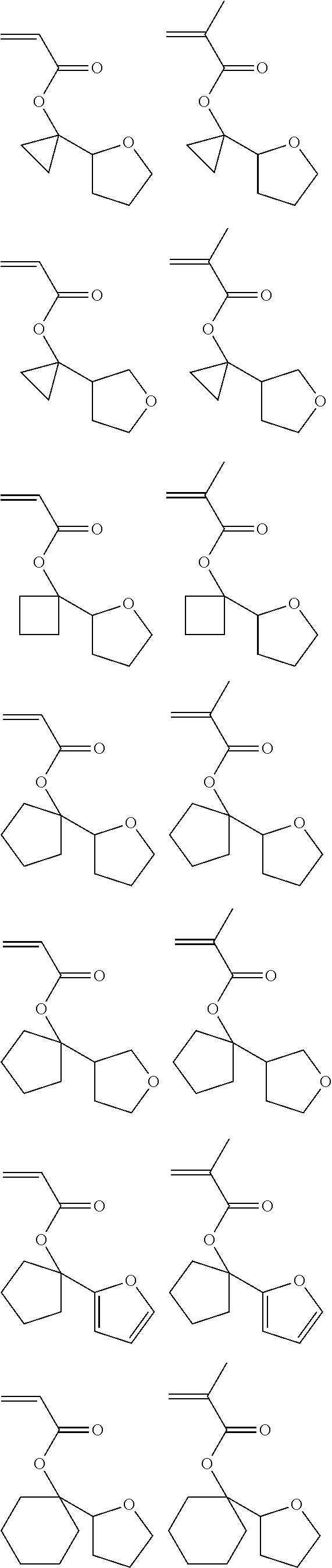 Figure US09017918-20150428-C00060