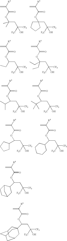 Figure US20090011365A1-20090108-C00012