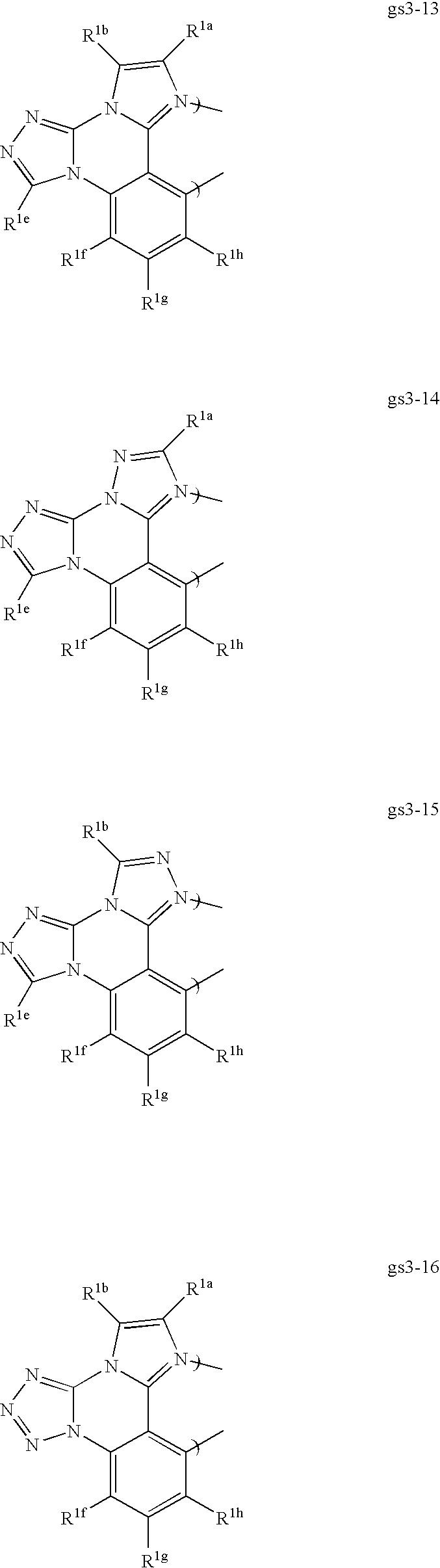 Figure US08142909-20120327-C00036