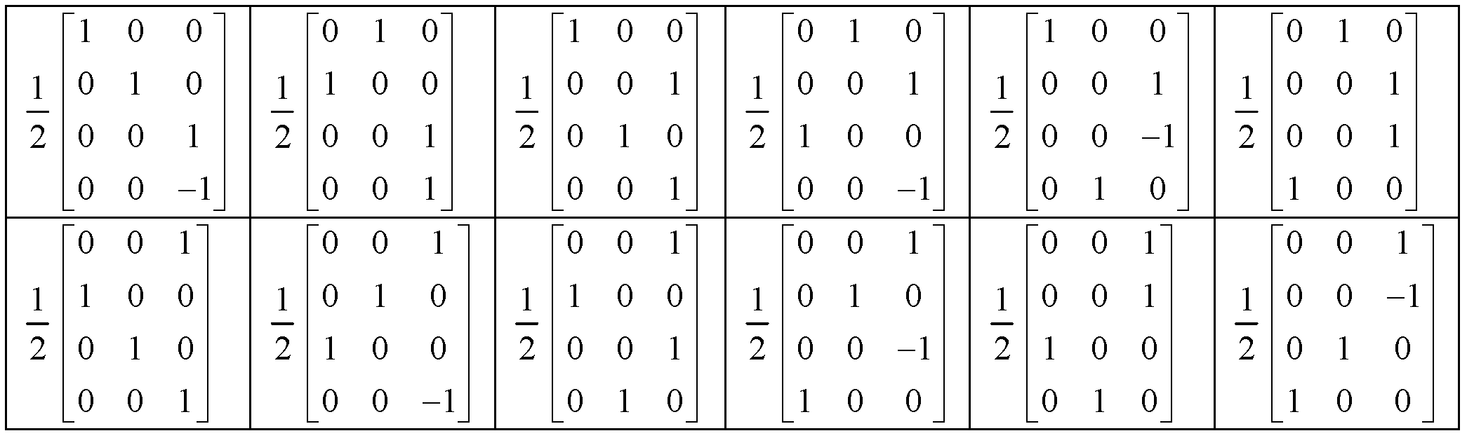 Figure 112010009825391-pat00083