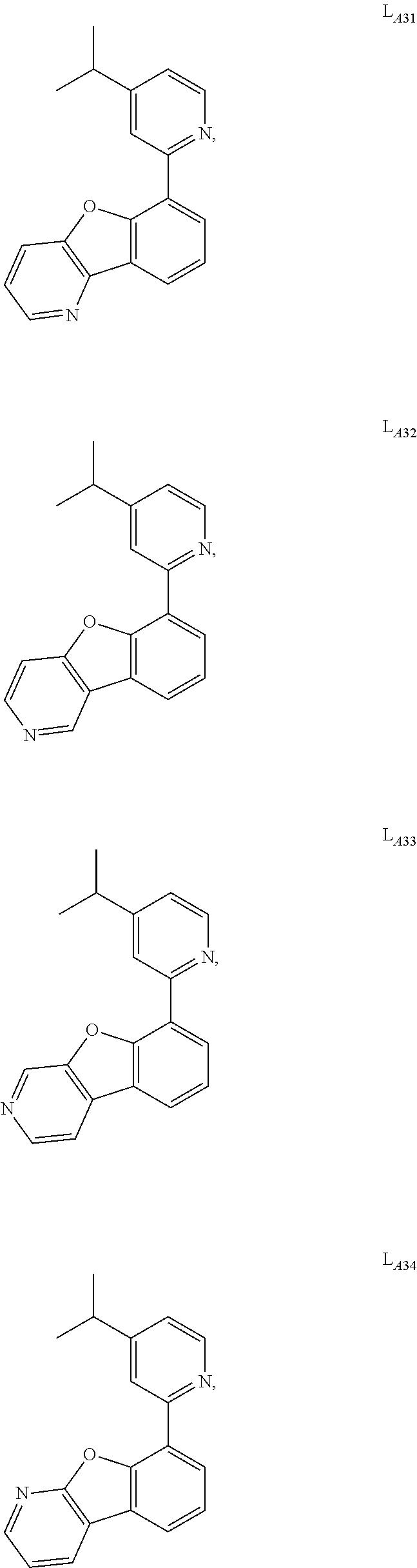 Figure US09634264-20170425-C00055