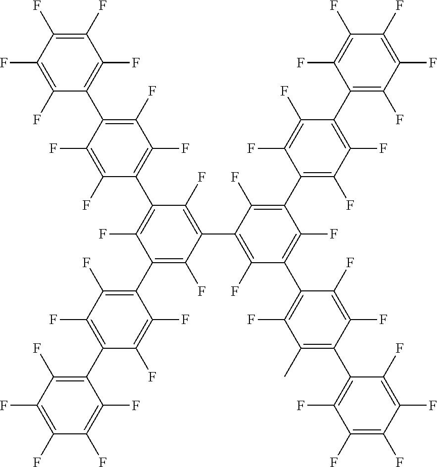 Figure US09401482-20160726-C00194