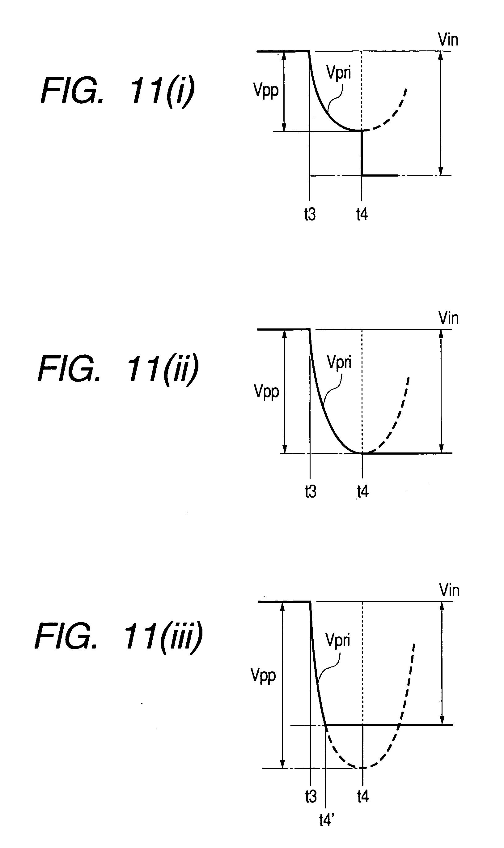 Long Pulse Timer Circuit Remotecontrolcircuit Circuit Diagram