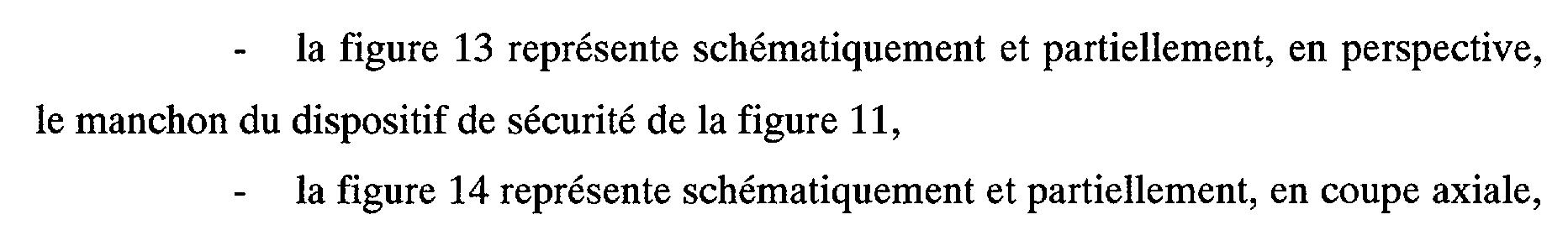 Figure img00060002