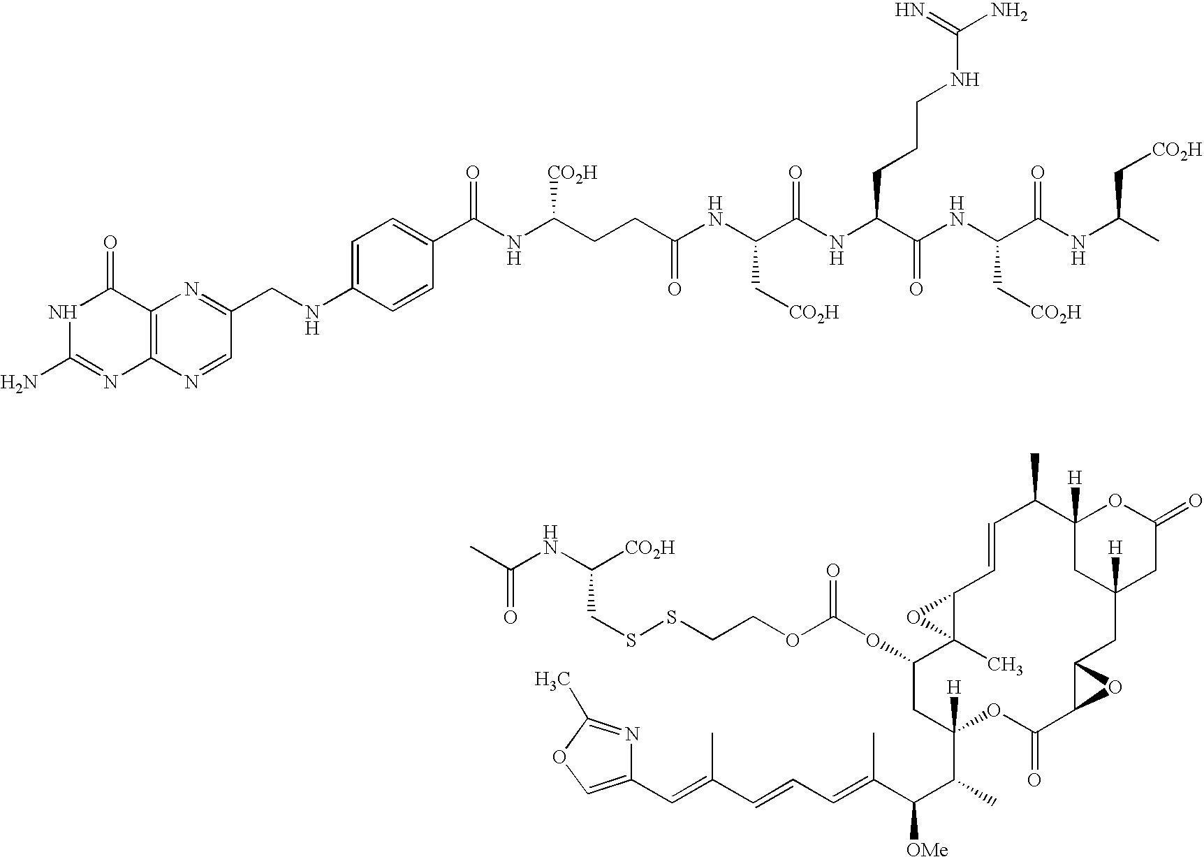 Figure US08288557-20121016-C00037