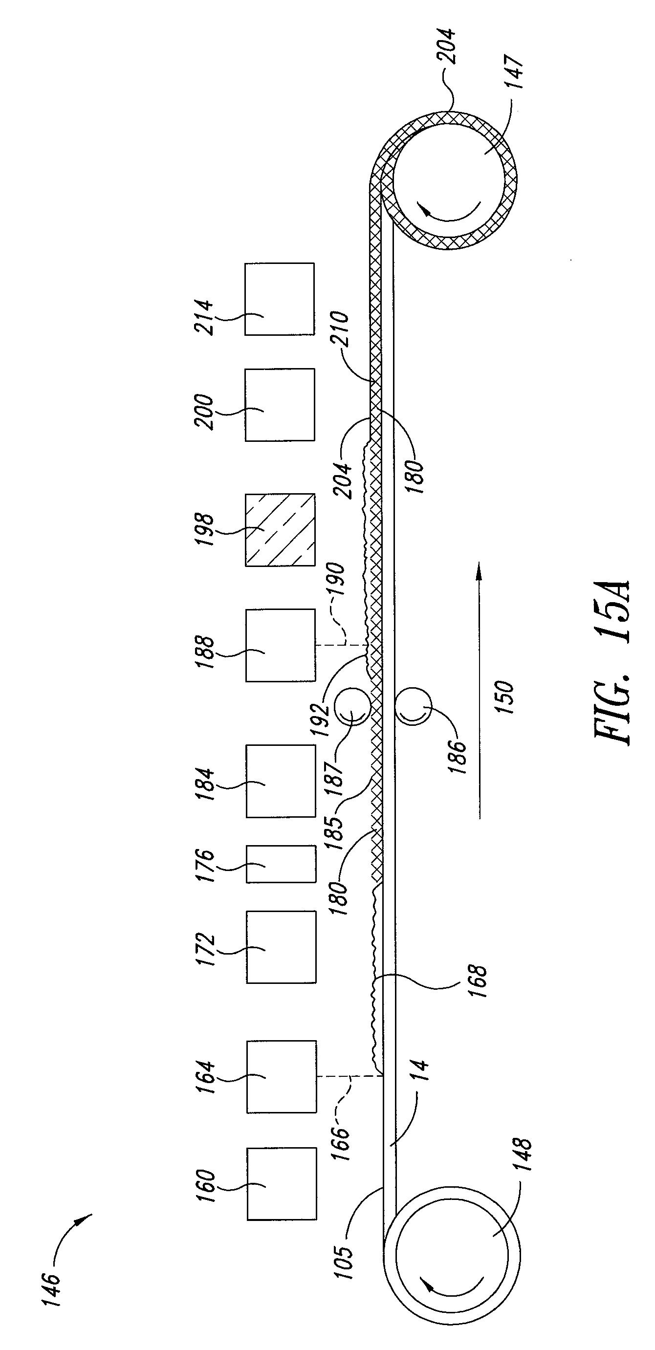 US8174667B2 - Nanowire-based transparent conductors and ... on data sheet pdf, body diagram pdf, power pdf, plumbing diagram pdf, battery diagram pdf, welding diagram pdf,