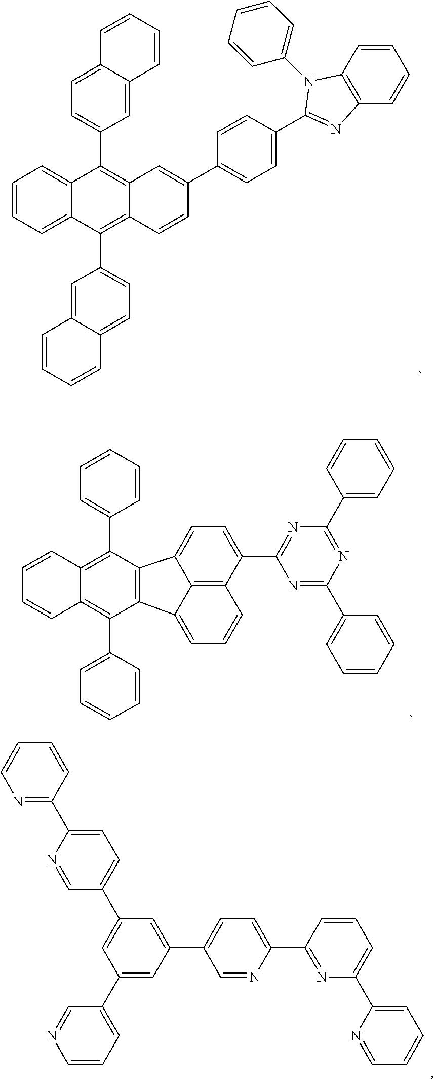 Figure US10236458-20190319-C00105