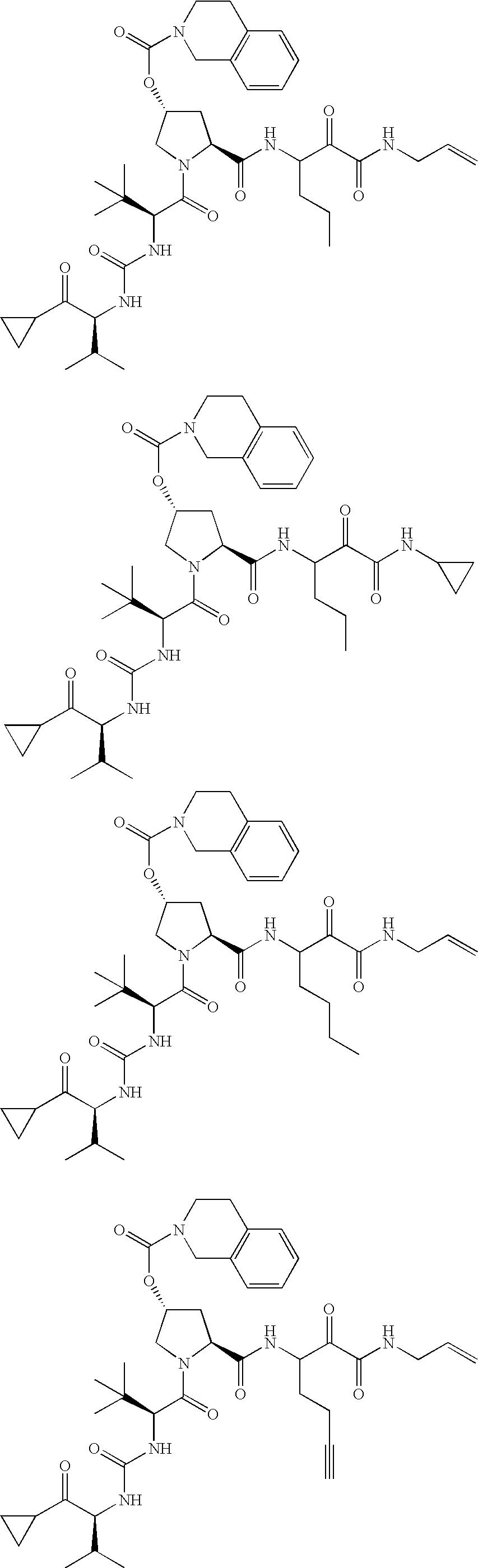 Figure US20060287248A1-20061221-C00571