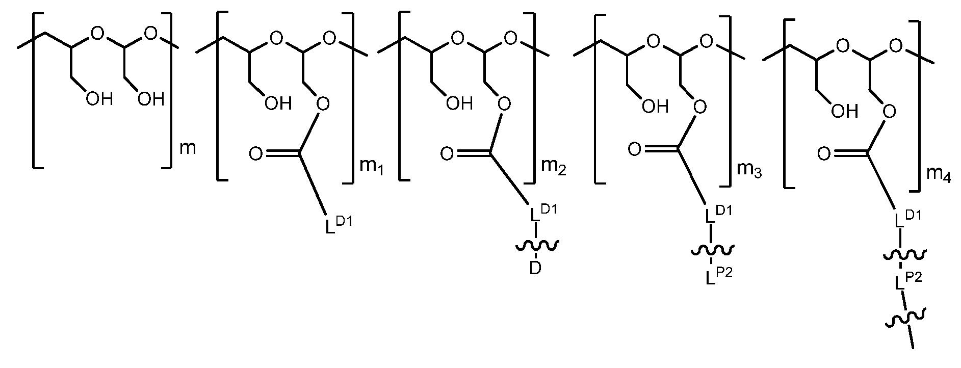 Figure 112014001971018-pct00220