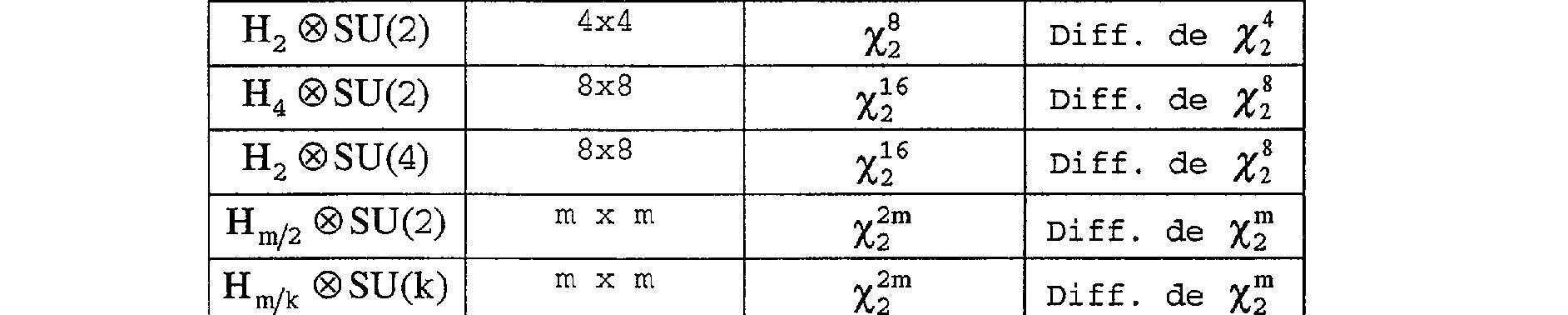 Figure img00190003