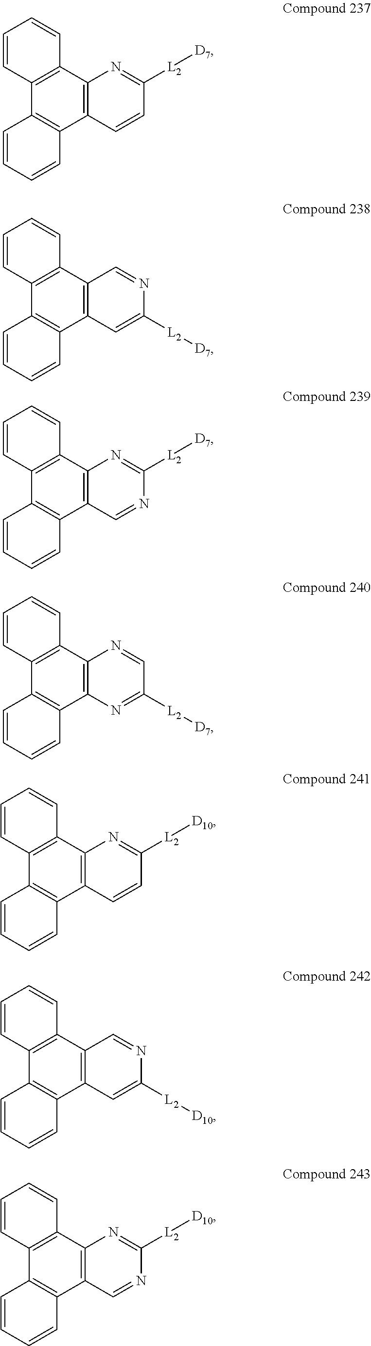 Figure US09537106-20170103-C00619