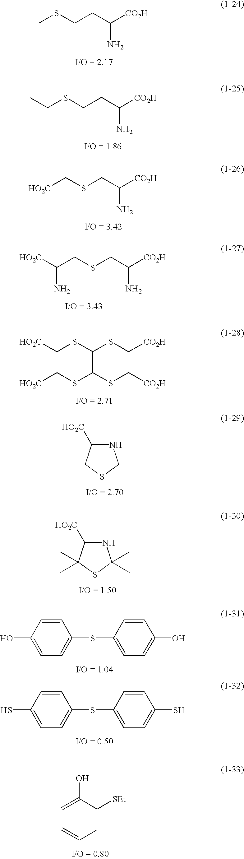 Figure US07070840-20060704-C00009