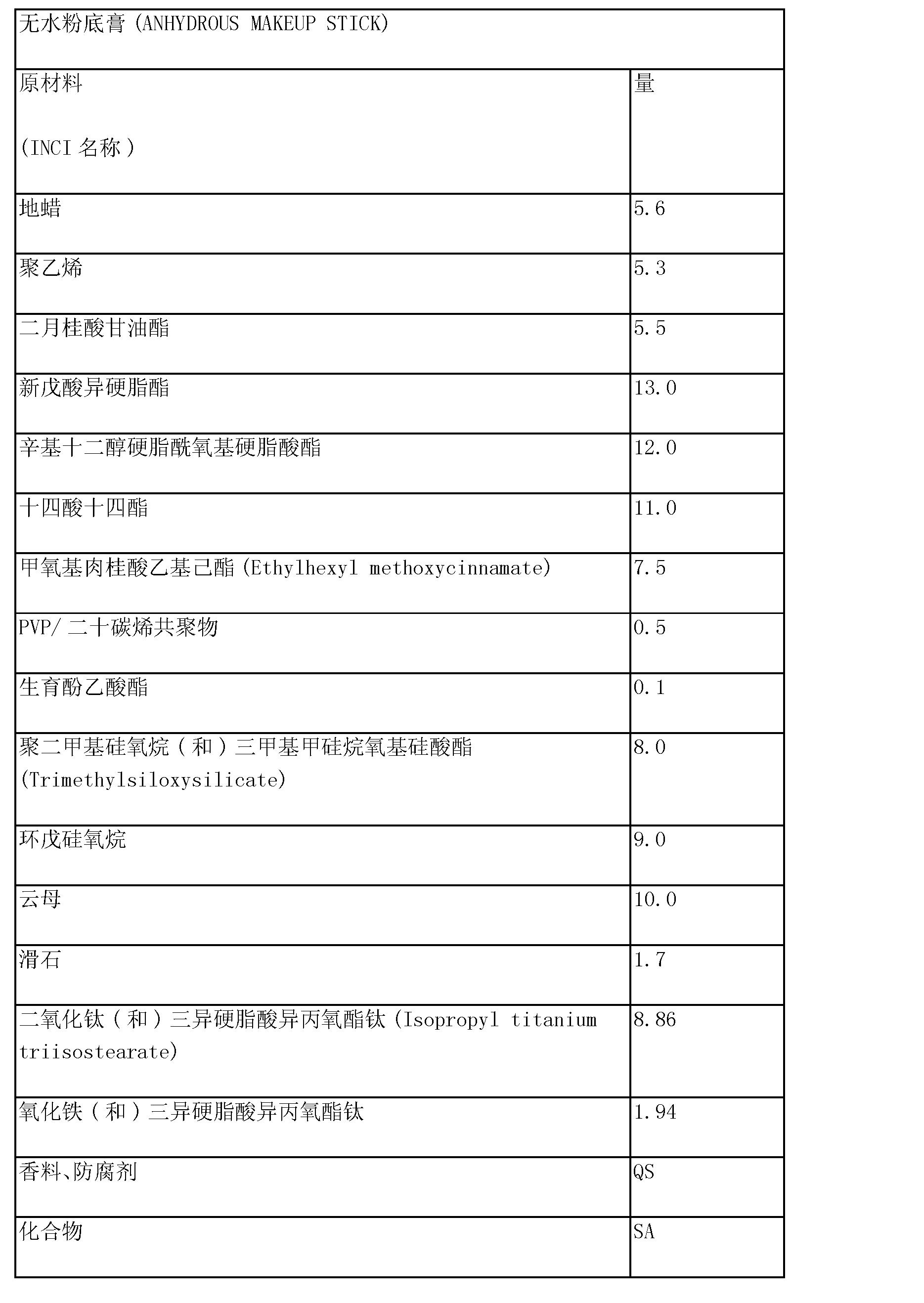 Figure CN101278051BD01161