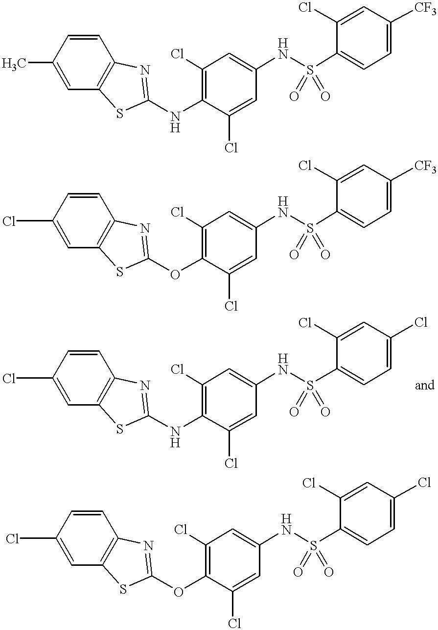 Figure US06583157-20030624-C00006