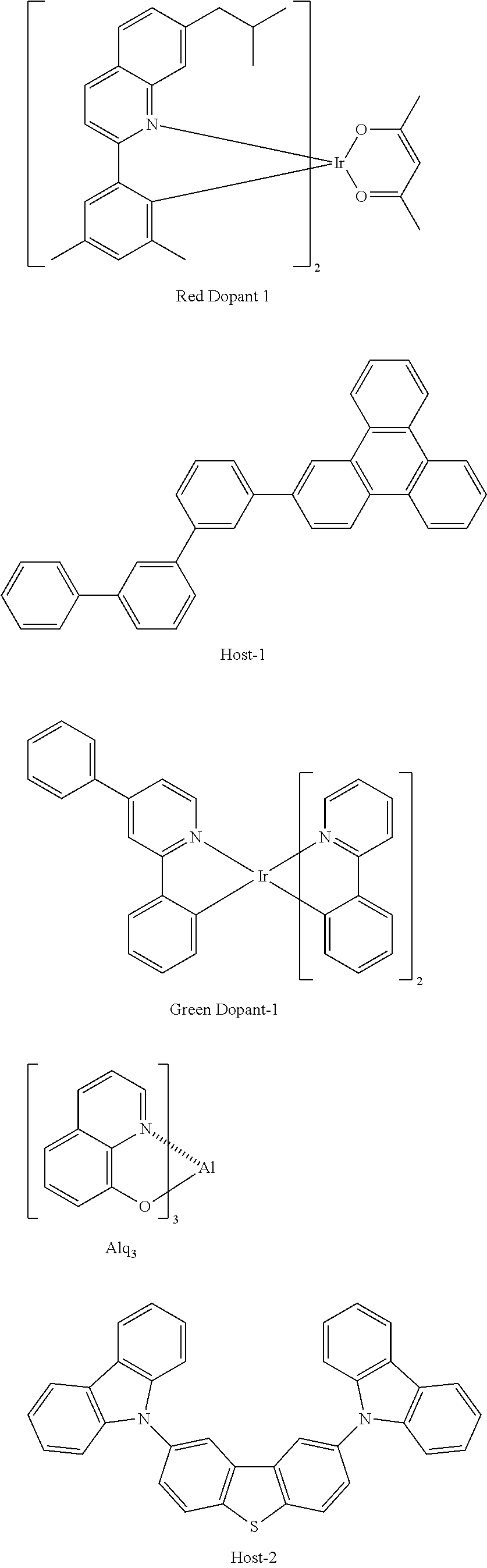 Figure US09054344-20150609-C00002