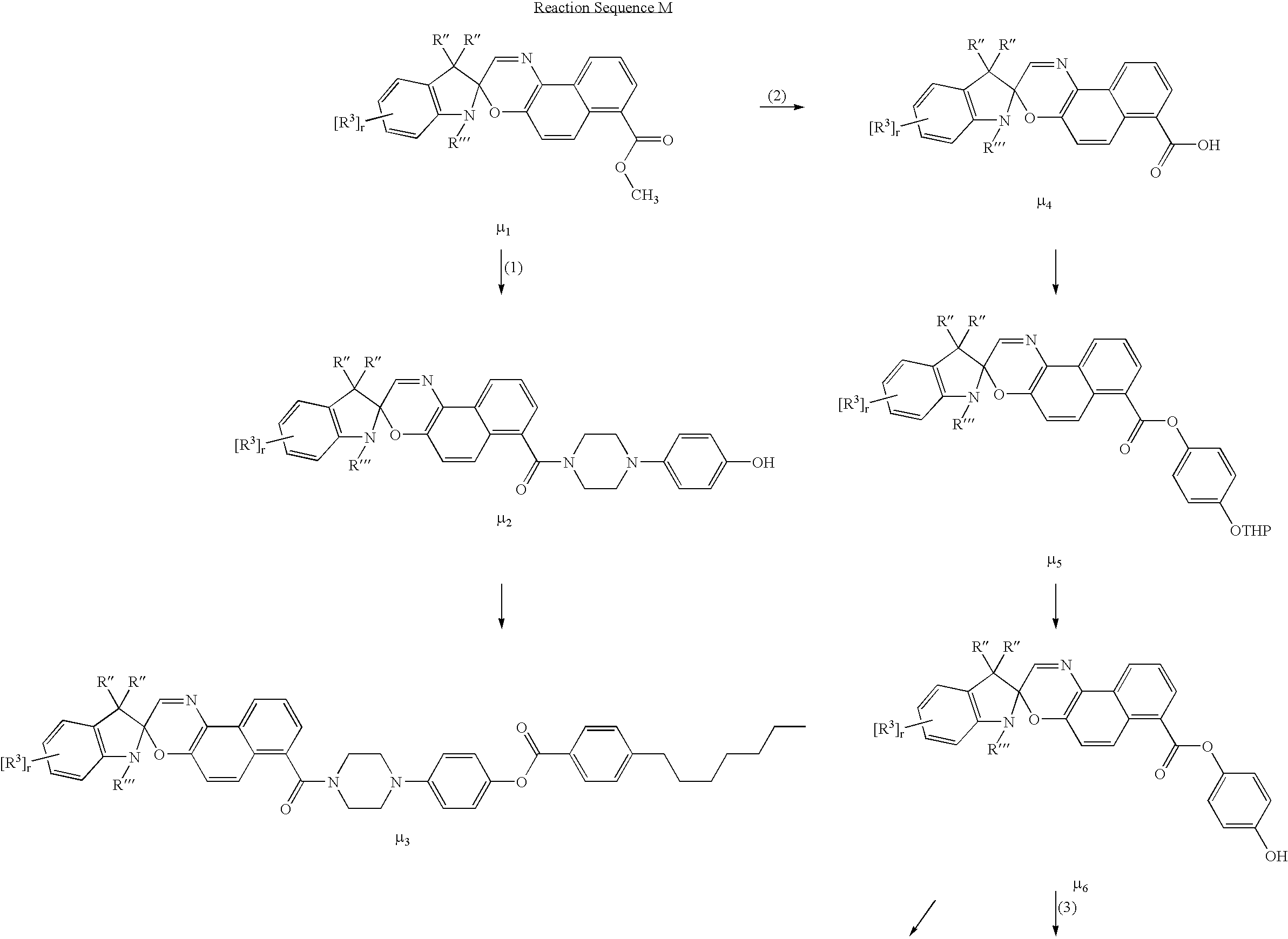 Figure US20070053048A1-20070308-C00031