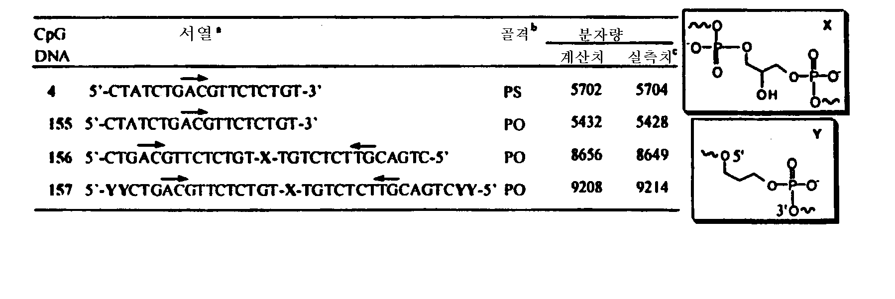 Figure 112004017052430-pct00025