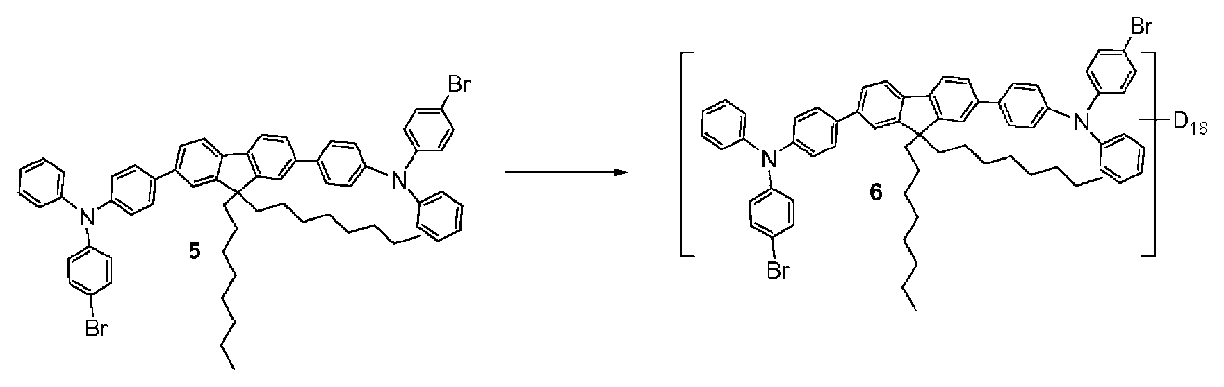 Figure 112011086184878-pct00050