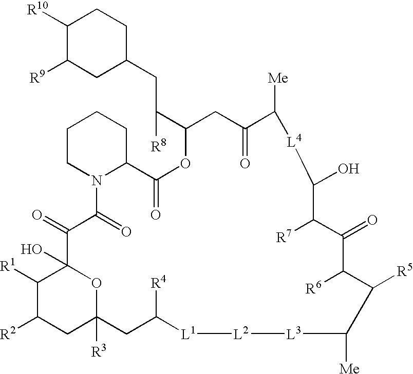 Figure US07867988-20110111-C00002