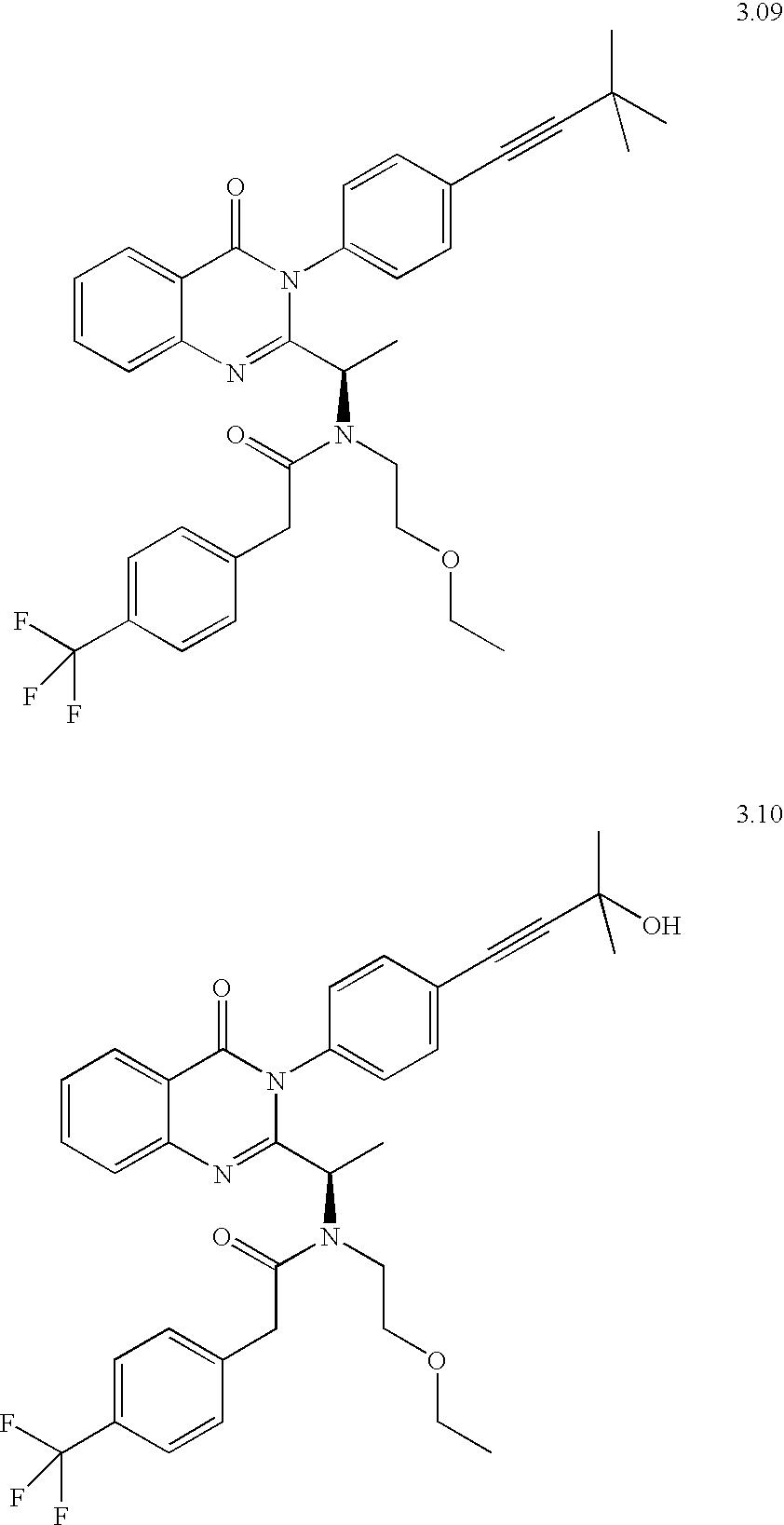 Figure US06794379-20040921-C00092
