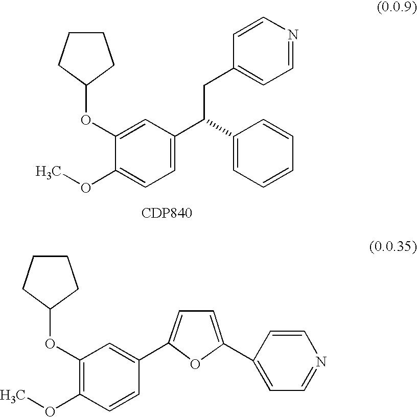 Figure US20020123520A1-20020905-C00025