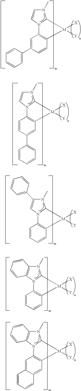 Figure US07491823-20090217-C00050