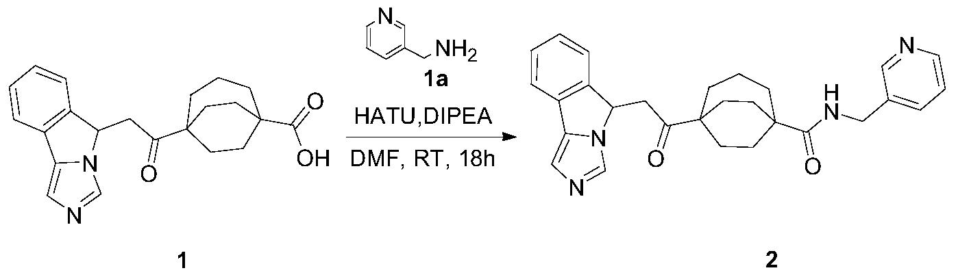 Figure PCTCN2017084604-appb-000091