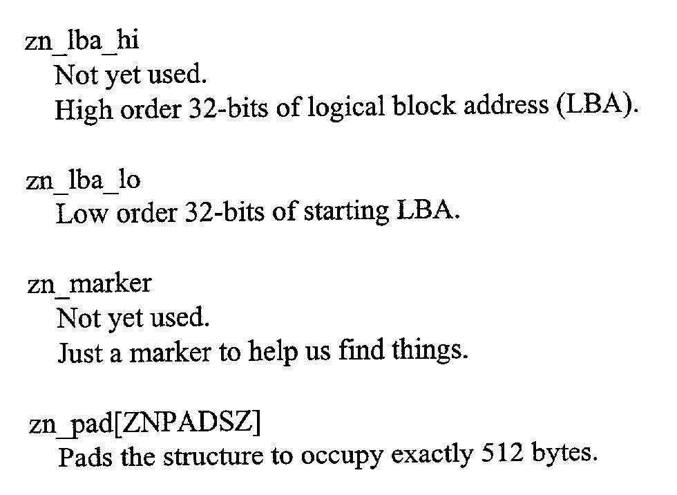 Figure US20020049825A1-20020425-P00008