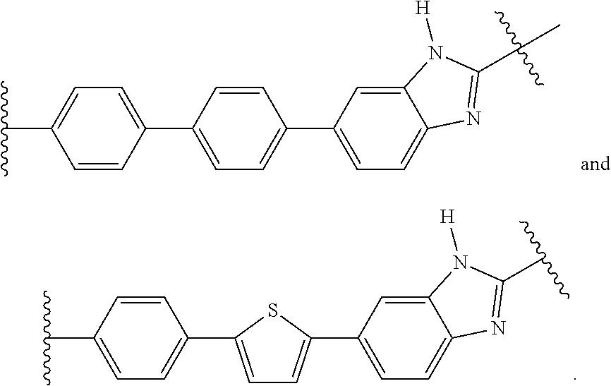 Figure US08088368-20120103-C00146