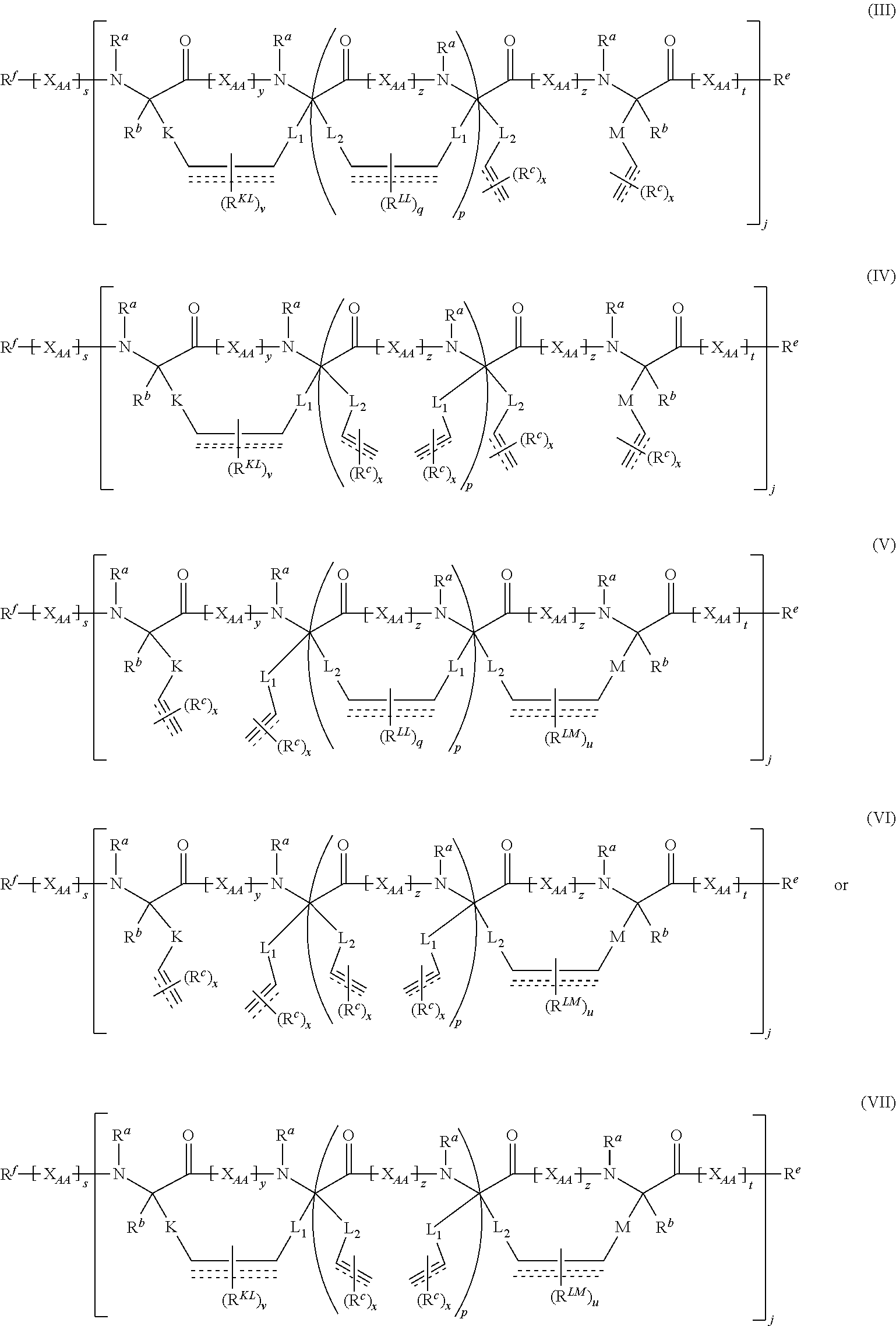 Figure US08592377-20131126-C00017