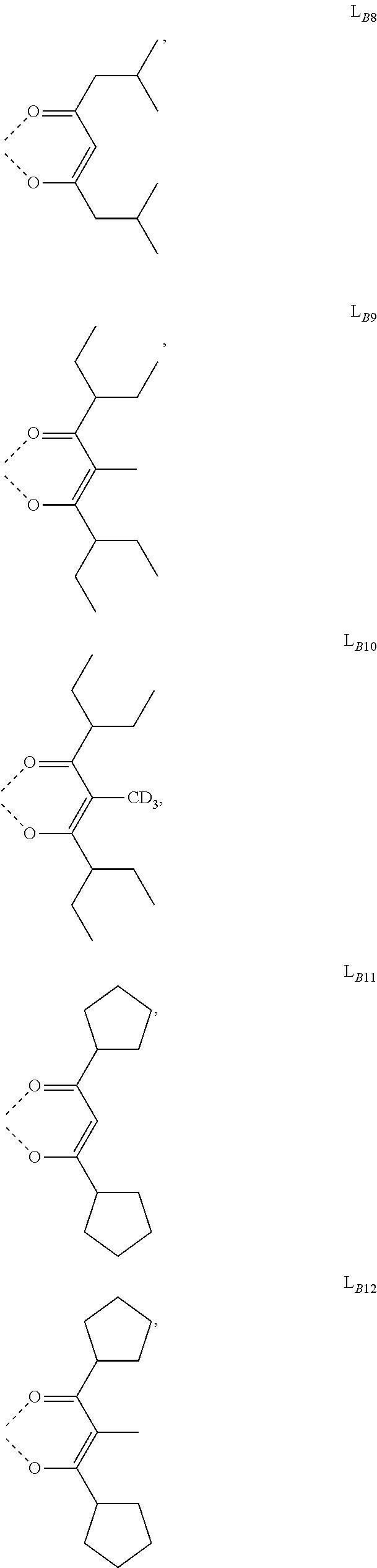 Figure US09859510-20180102-C00021
