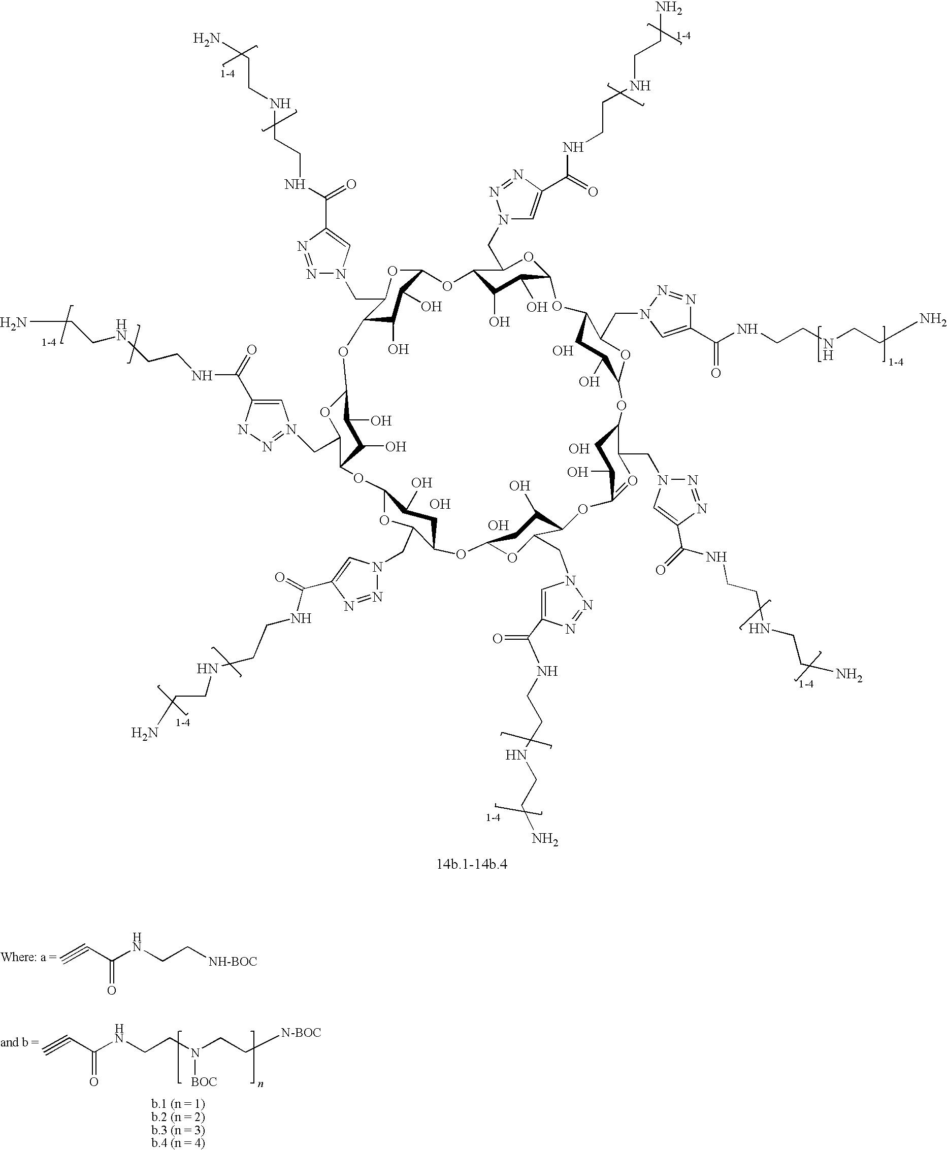 Figure US20090124534A1-20090514-C00010