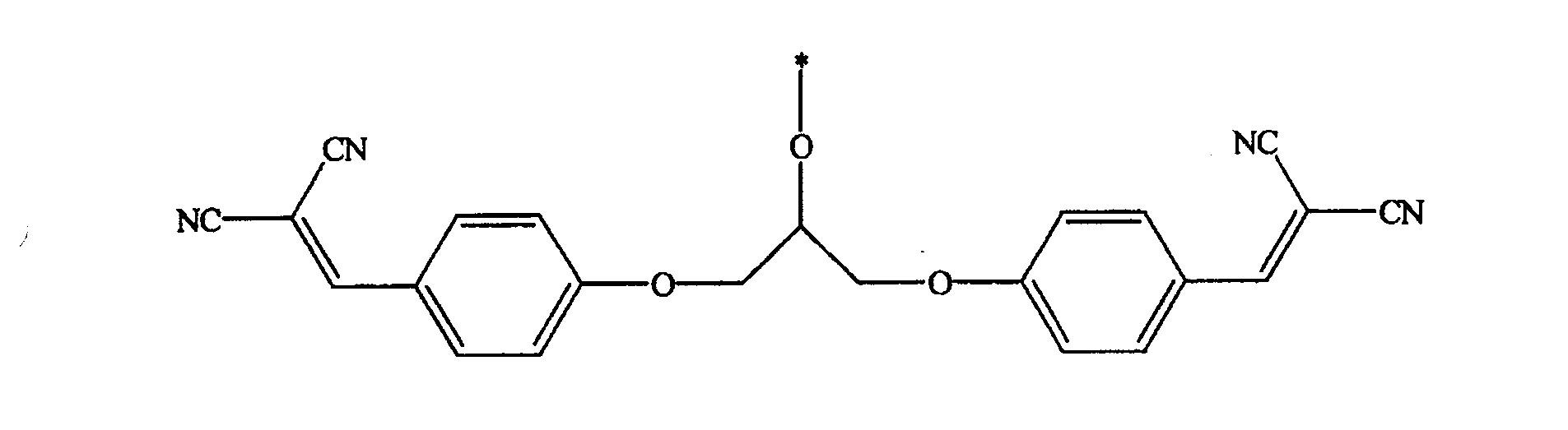 Figure 712011001004300-pct00058