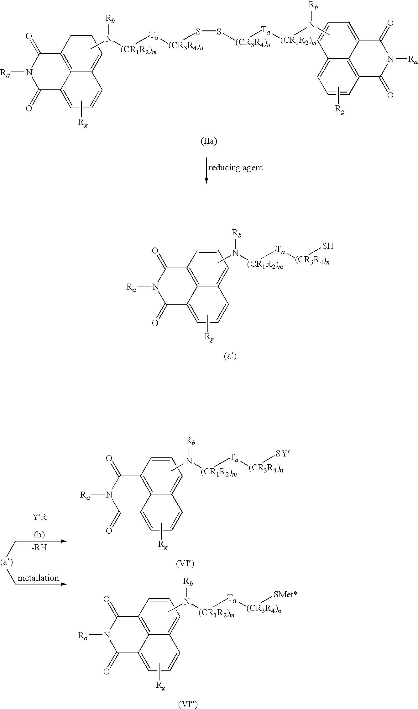 Figure US20090320216A1-20091231-C00017