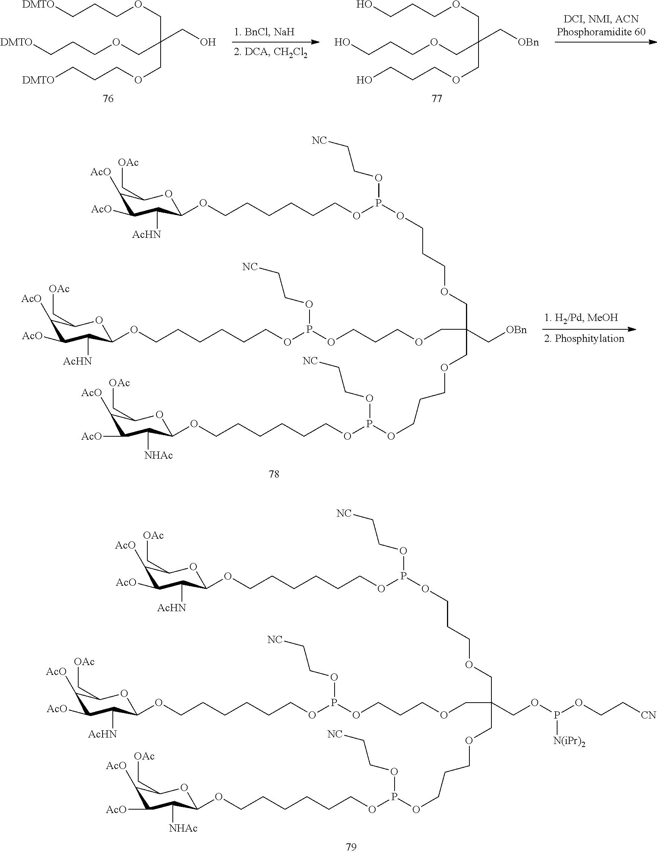 Figure US09932581-20180403-C00277