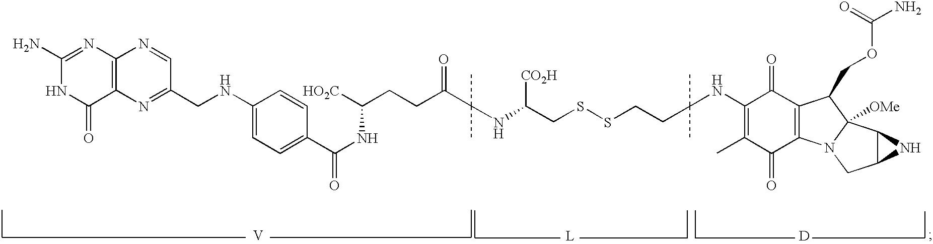Figure US20100004276A1-20100107-C00016