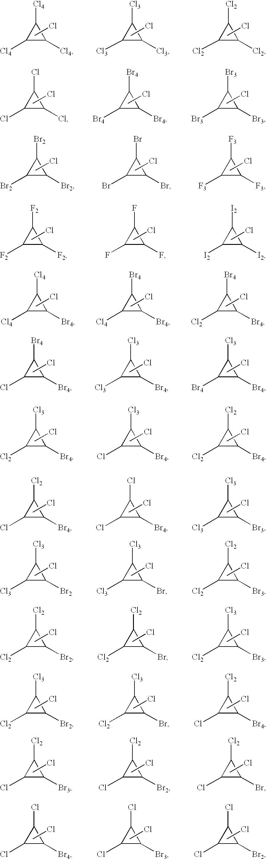 Figure US20030021983A1-20030130-C00004