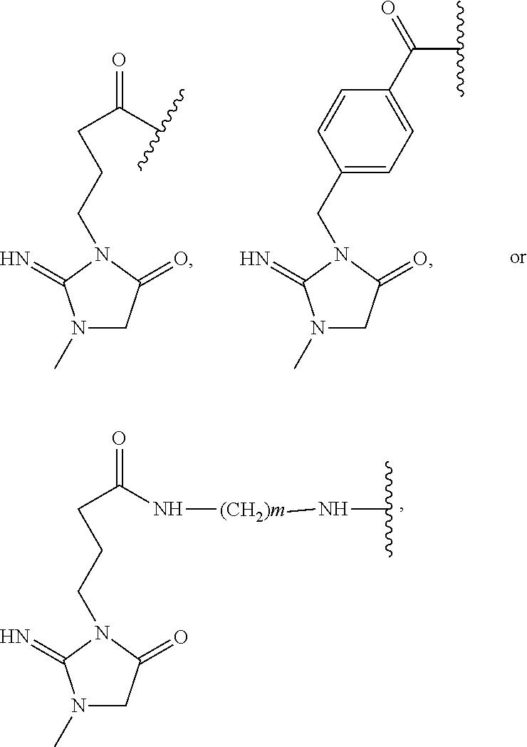 Figure US08409807-20130402-C00001