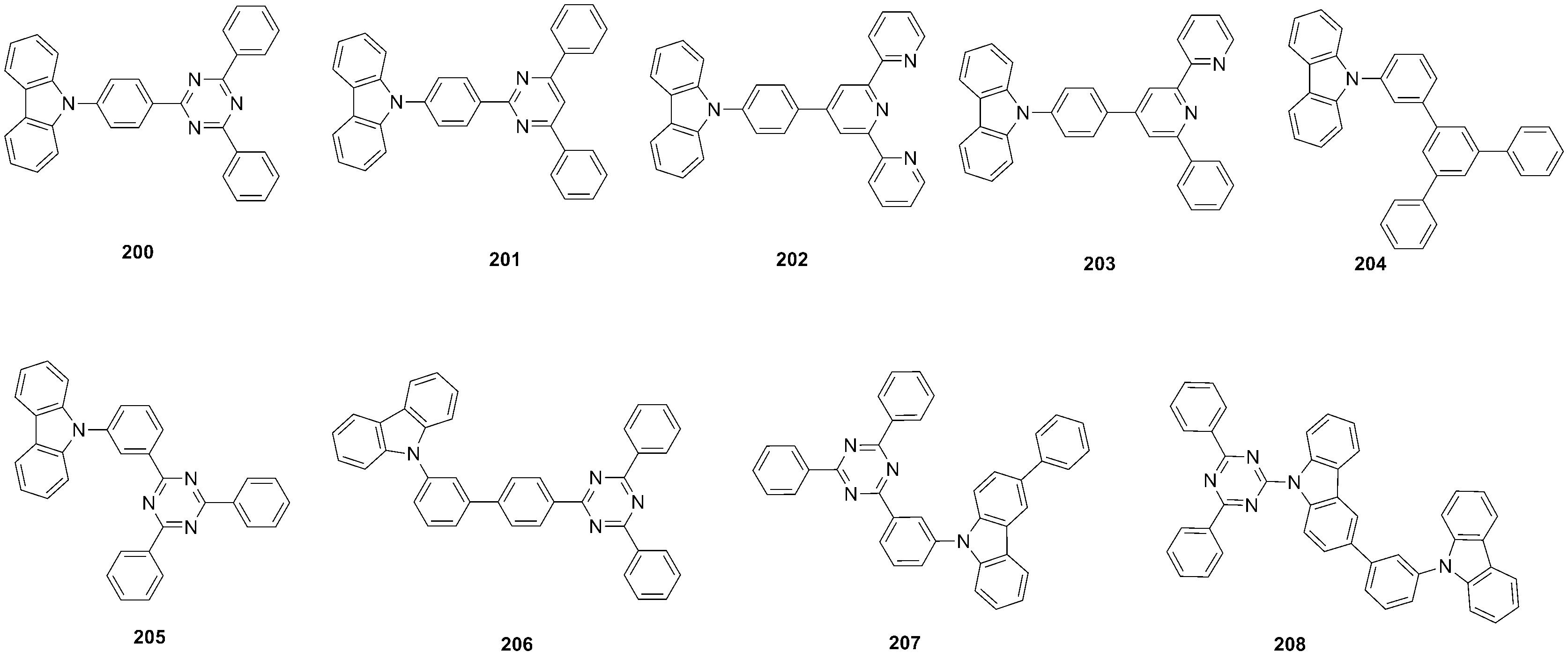 Figure pat00223