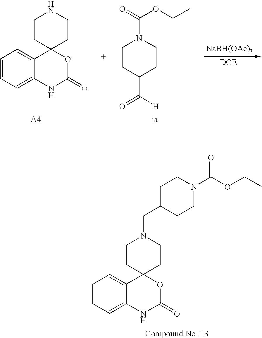 Figure US07696201-20100413-C00121