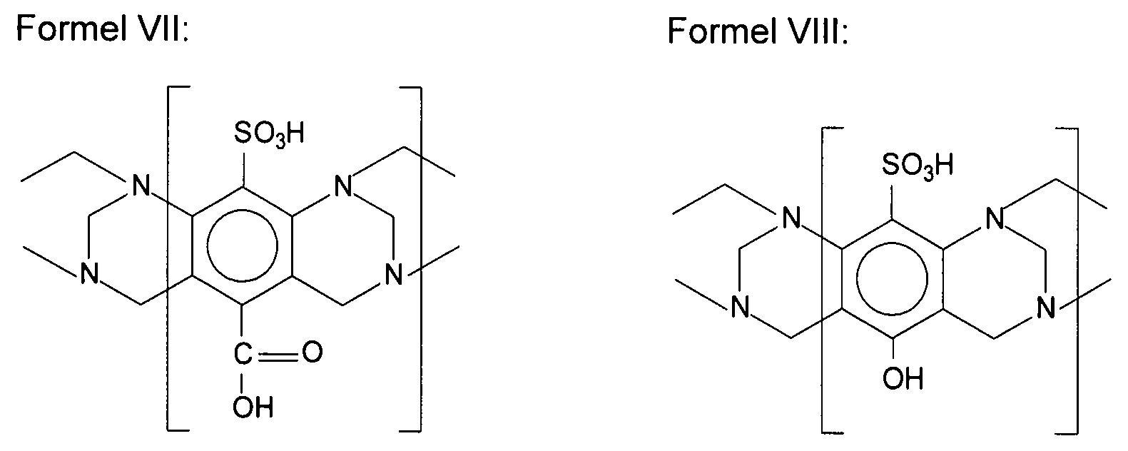 Figure DE112016005378T5_0011