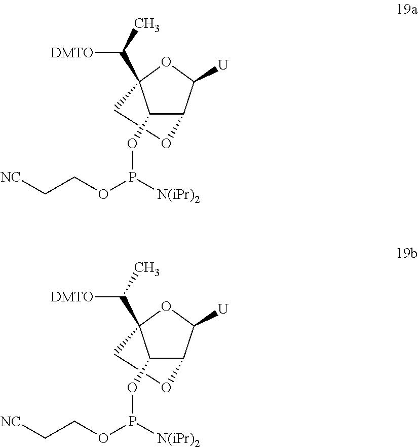 Figure US08088746-20120103-C00012