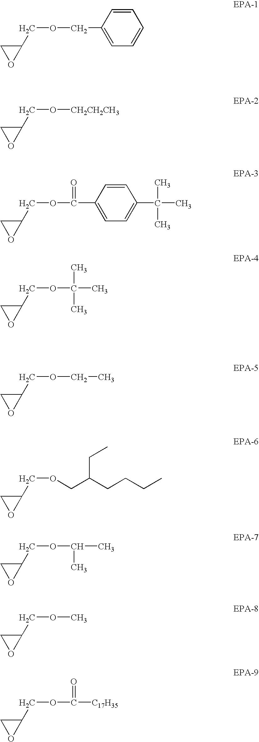 Figure US20050196697A1-20050908-C00004
