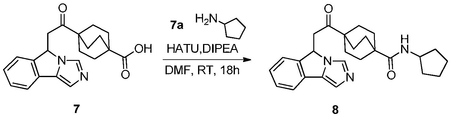 Figure PCTCN2017084604-appb-000309
