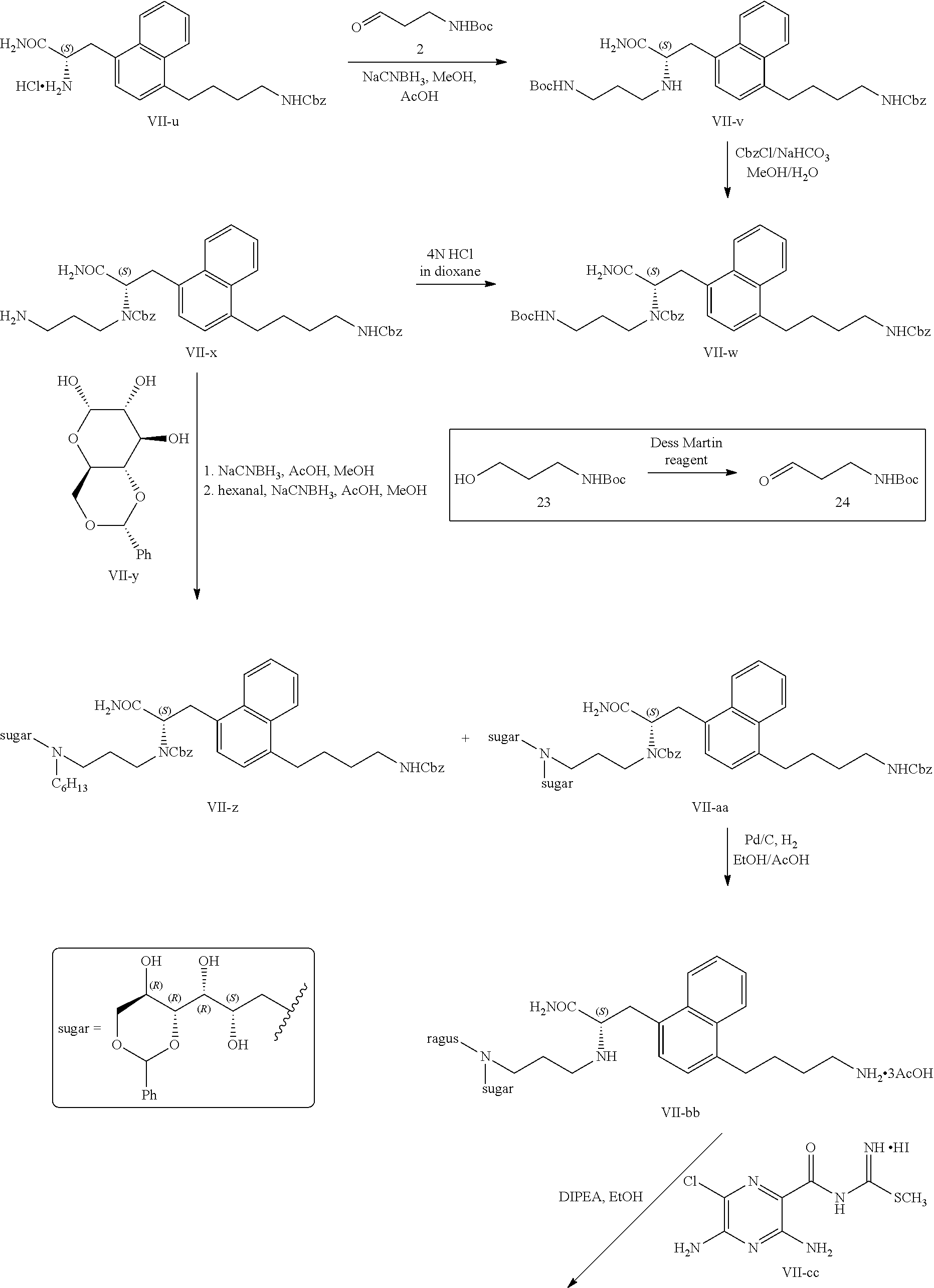 Figure US09695134-20170704-C00044