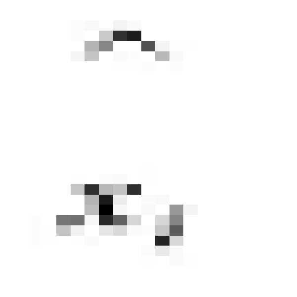 Figure 112008060446259-PAT00012