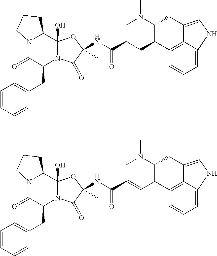 Figure US20100009983A1-20100114-C00263
