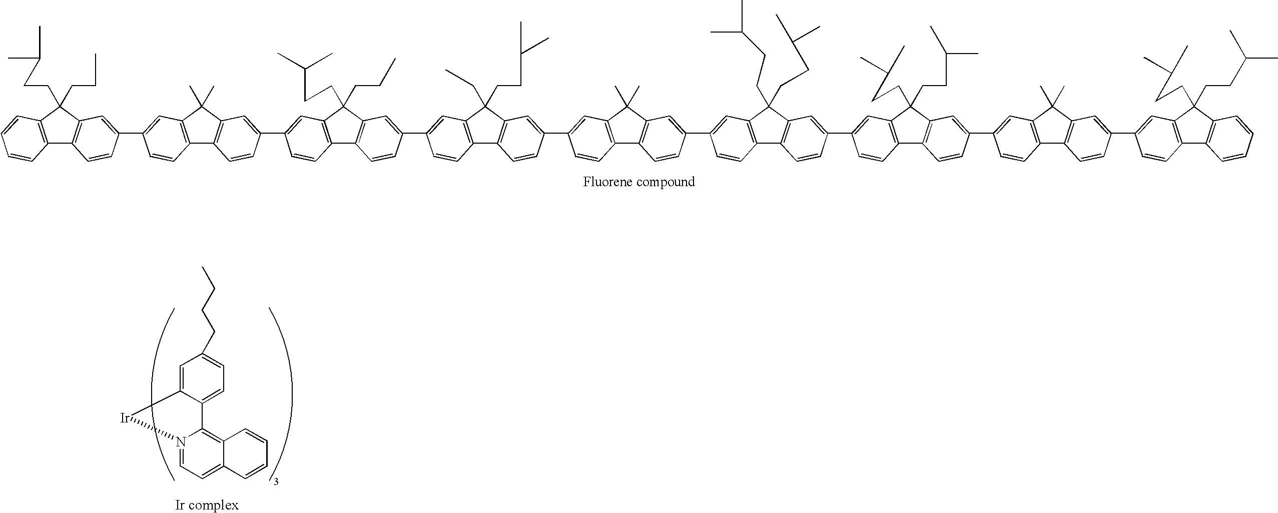 Figure US20090004507A1-20090101-C00011