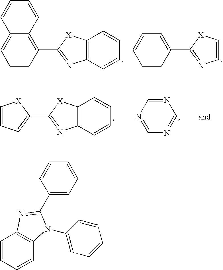 Figure US07192657-20070320-C00077