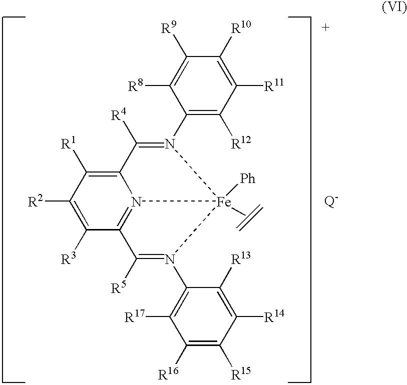 Figure US20030050494A1-20030313-C00013